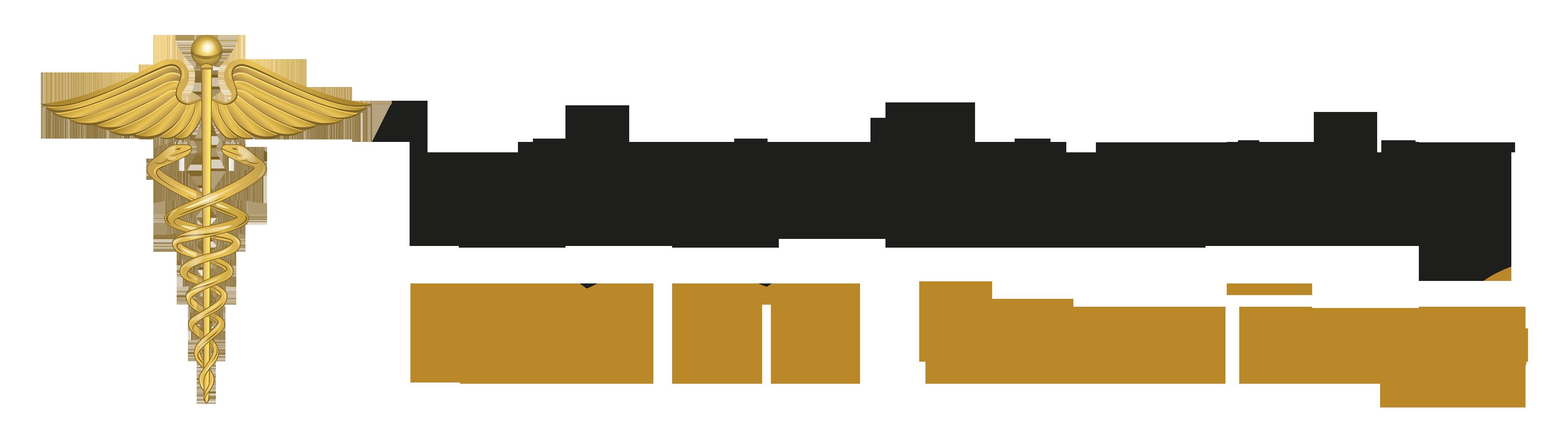 Lake Country Medical Concierge